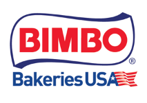 USA: Bimbo to close two factories