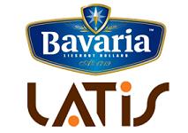 USA: Bavaria acquires Latis Imports