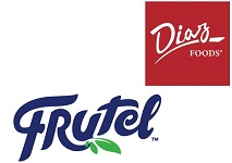 USA: Diaz Foods acquires Frutel brand