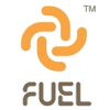 USA: Beauty Elite acquires Fuel Hair