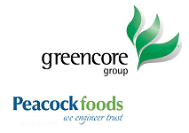 Ireland: Greencore set to acquire Peacock Foods