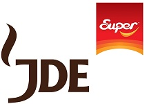 Singapore: Jacobs Douwe Egberts makes offer for Super Group