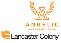 USA: Lancaster Colony announces Angelic Bakehouse acquisition