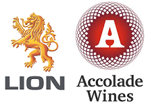 Australia: Lion's Fine Wine Partners to be acquired by Accolade Wines