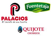 Spain: Grupo Palacios acquires Precocinados Fuentetaja and Elore Holdings