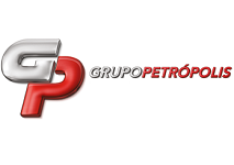 Brazil: Petropolis vying to acquire Brasil Kirin assets – reports