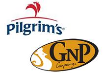 USA: Pilgrim's Pride to acquire GNP Company