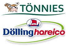 Germany: Tonnies looks to acquire Dollinghareico