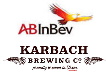 USA: AB InBev gets approval to acquire Karbach Brewing