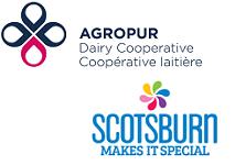 Canada: Agropur acquires Scotsburn Ice Cream