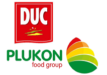 France: Plukon to acquire Groupe Duc