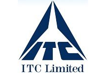 India: ITC to build factory in Odisha