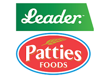 Australia: Patties Foods to acquire Food Partners