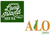 USA: Long Island Iced Tea acquires ALO Juice