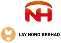 Malaysia: NH Foods to build factory, expand product range