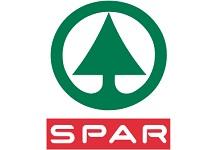 Thailand: Spar enters market