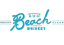 USA: Beach Whiskey acquires American Harvest Vodka