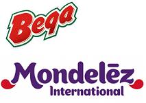 Australia: Mondelez International sells brands to Bega Cheese