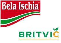 Brazil: Britvic to acquire Bela Ischia