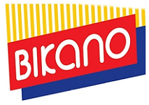 India: Bikano to expand production capacity
