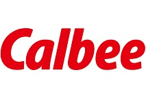 Japan: Calbee invests $17 million to expand production line