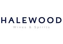 UK: Halewood looks to open distillery in Wales