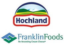 USA: Hochland acquires Franklin Foods