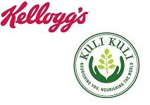 USA: Kellogg's Eighteen94 Capital invests in Kuli Kuli