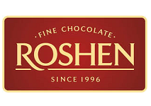Russia: Roshen to cease production at Lipetsk facility
