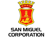 Philippines: San Miguel to invest $1.5 billion to enlarge its business