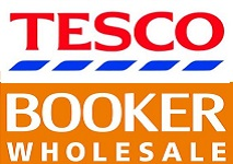 UK: Tesco to merge with Booker in £3.7 billion deal