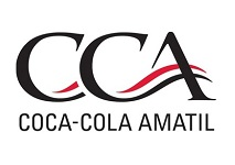 Australia: Coca-Cola Amatil to close facility, invest $69.4 million