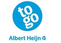 Netherlands: Albert Heijn introduces AH To Go app