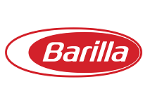 Italy: Barilla to invest €50 million to fund plant expansion