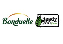 USA: Bonduelle to acquire Ready Pac Foods