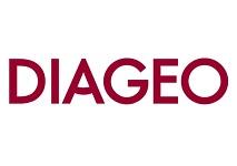 UK: Diageo launchs interactive tool DRINKiQ