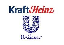 USA: Kraft Heinz withdraws proposal to buy Unilever