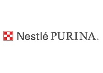 Brazil: Nestle to open new pet food plant