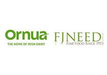 Ireland: Ornua to acquire FJ Need