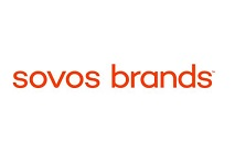 USA: Sovos Brands acquires Michael Angelo's Gourmet Foods