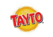 Ireland: Tayto acquires Portlebay and Tavern Snacks