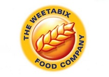 UK: Weetabix to invest £30 million in the UK