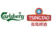 China: Carlsberg looking at acquiring Asahi's Tsingtao stake – reports