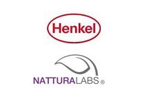 Mexico: Henkel to acquire Nattura Laboratorios