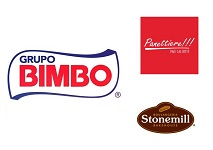 Mexico: Grupo Bimbo acquires Panattiere and Stonemill Bakehouse