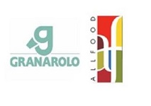Italy: Granarolo to strengthen presence in Brazil with Allfood stake