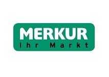 Austria: Merkur introduces 'green' range of laundry products