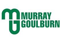 Australia: Murray Goulburn records A$31.9 million loss