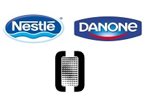 USA: Nestle, Danone and Origin Materials team up