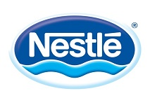 Thailand: Nestle Waters to open a new facility